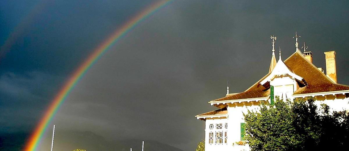 rainbowch