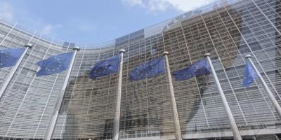 EU Trojan horse
