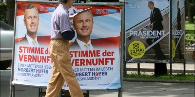 austrianelection