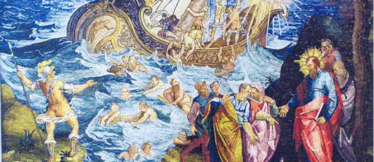 pauls-shipwreck-on-malta